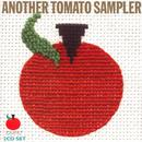 Another Tomato Sampler thumbnail
