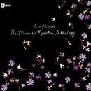 Les Fleurs: The Minnie Riperton Anthology thumbnail