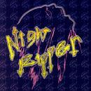 Night Ripper thumbnail
