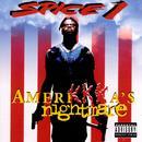 Amerikkka's Nightmare (Explicit) thumbnail