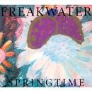 Springtime thumbnail