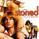 Stoned (Soundtrack) thumbnail