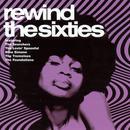 Rewind The Sixties thumbnail