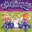 Nocturnal Wonderland thumbnail