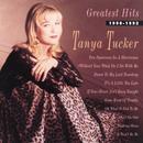Greatest Hits 1990-1992 thumbnail
