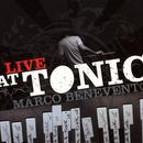 Live At Tonic thumbnail