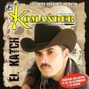 El Katch thumbnail