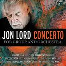 Jon Lord: Concerto For Group & Orchestra thumbnail