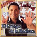 Lucky 7 thumbnail