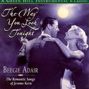 The Way You Look Tonight (The Romantic Songs Of Jerome Kern) thumbnail