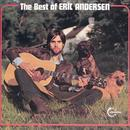 The Best Of Eric Andersen thumbnail