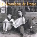 Les Accordeons De France thumbnail