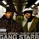Mass Appeal: The Best Of Gang Starr (Explicit) thumbnail