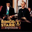 Ringo Starr VH1 Storytellers thumbnail