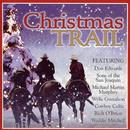 Christmas Trail thumbnail