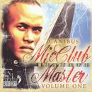 Mic Club Master Mixtape - Volume One (Explicit) thumbnail