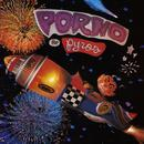 Porno For Pyros thumbnail