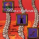 Angels Dancing In Virga thumbnail