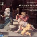 Rosenmüller: Weihnachtshistorie thumbnail