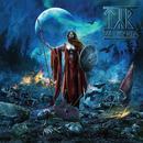 Valkyrja (Deluxe Edition) thumbnail