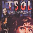 Disappear thumbnail