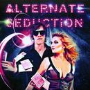 Alternate Seduction EP thumbnail