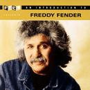An Introduction To Freddy Fender thumbnail