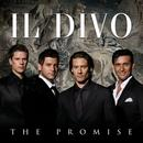 The Promise thumbnail