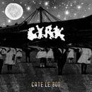 CYRK thumbnail