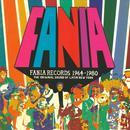 Fania Records 1964-1980: The Original Sound Of Latin New York thumbnail