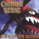 State Of The Nation thumbnail