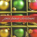 Jazz Piano Christmas thumbnail