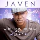 Worship In The Now: Live thumbnail