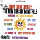 Chim Chim Cher-Ee (Bonus Tracks) thumbnail