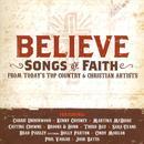 Believe - Songs Of Faith thumbnail