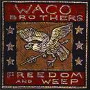 Freedom And Weep thumbnail