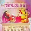 M.U.S.I.C. thumbnail