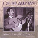 Swing Guitar Masterpieces 1938-1957 thumbnail