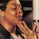 Dinah! thumbnail