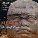 Veracruz & The Jarocho Sones (Mexico A Magical Tour) thumbnail