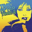 Time After Time 2 thumbnail