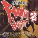 Old School Funkin Hip Hop 2 thumbnail