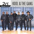 The Best of Kool & The Gang - 20th Century Masters - The Millennium Collection thumbnail