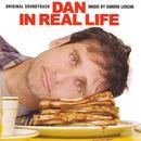 Dan In Real Life thumbnail