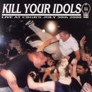 Live At CBGB's thumbnail