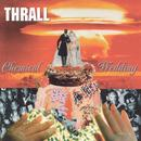 Chemical Wedding thumbnail
