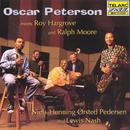 Oscar Peterson Meets Roy Hargrove And Ralph Moore thumbnail