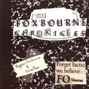 The Foxbourne Chronicles thumbnail