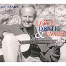 Love Death & Taxes thumbnail