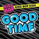 Good Time (Single) thumbnail